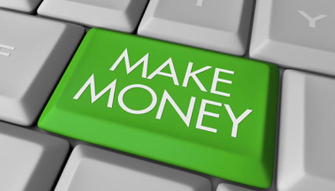 make-money-button2.jpg