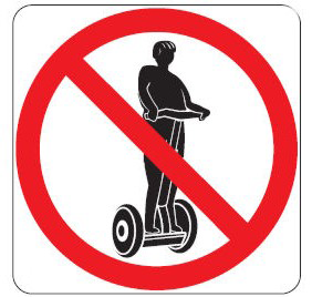 no-segways-please.png