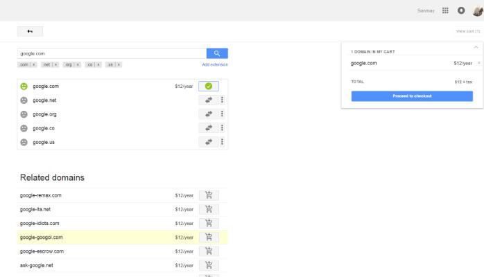 sanmay-ved-google-domain.jpg