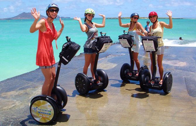 segway-girls.jpg