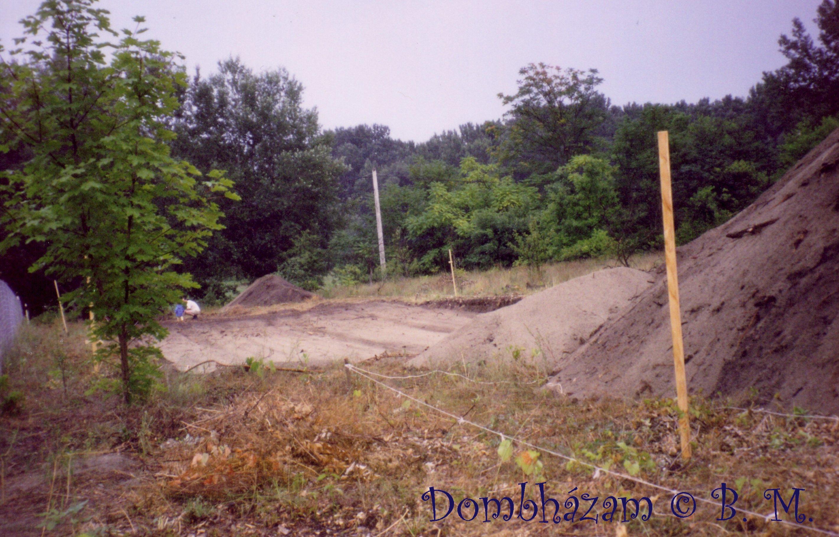 2003_07_23b.jpg