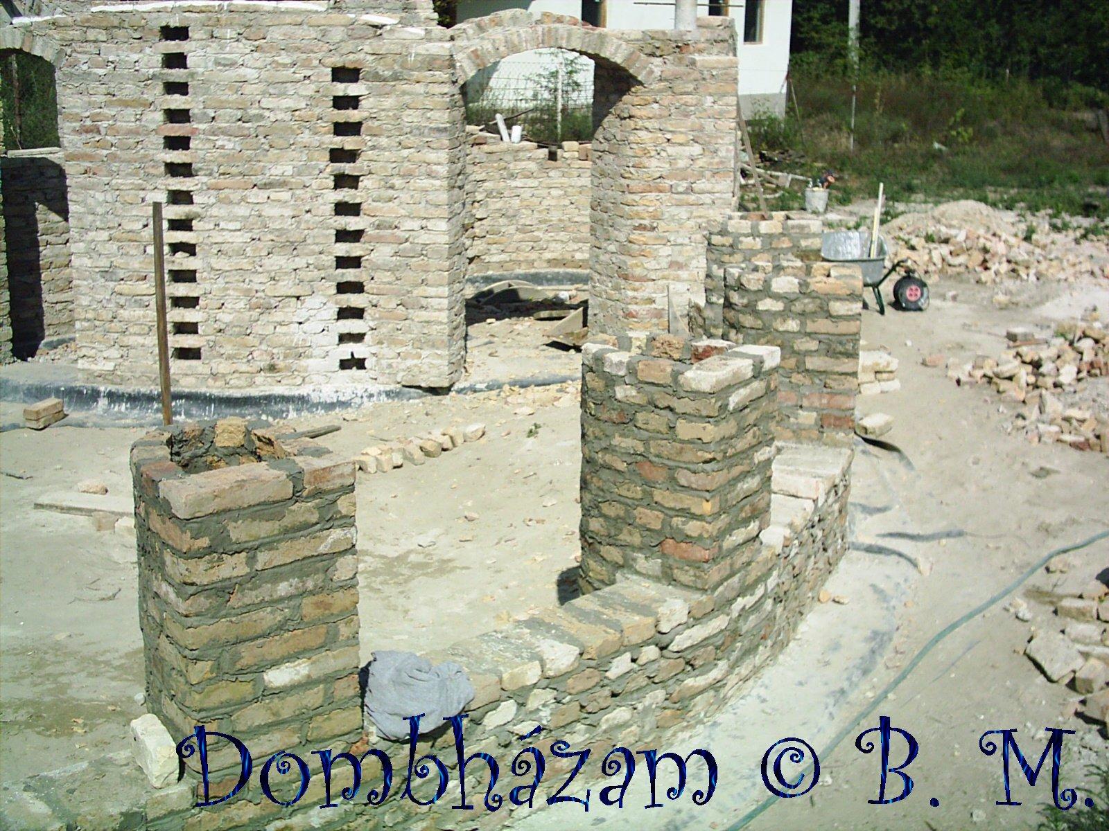 2004_08_05b.jpg