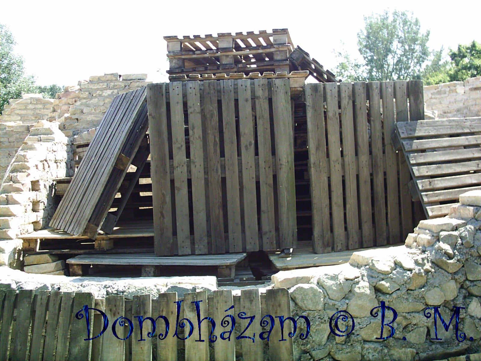 2004_08_18d.jpg