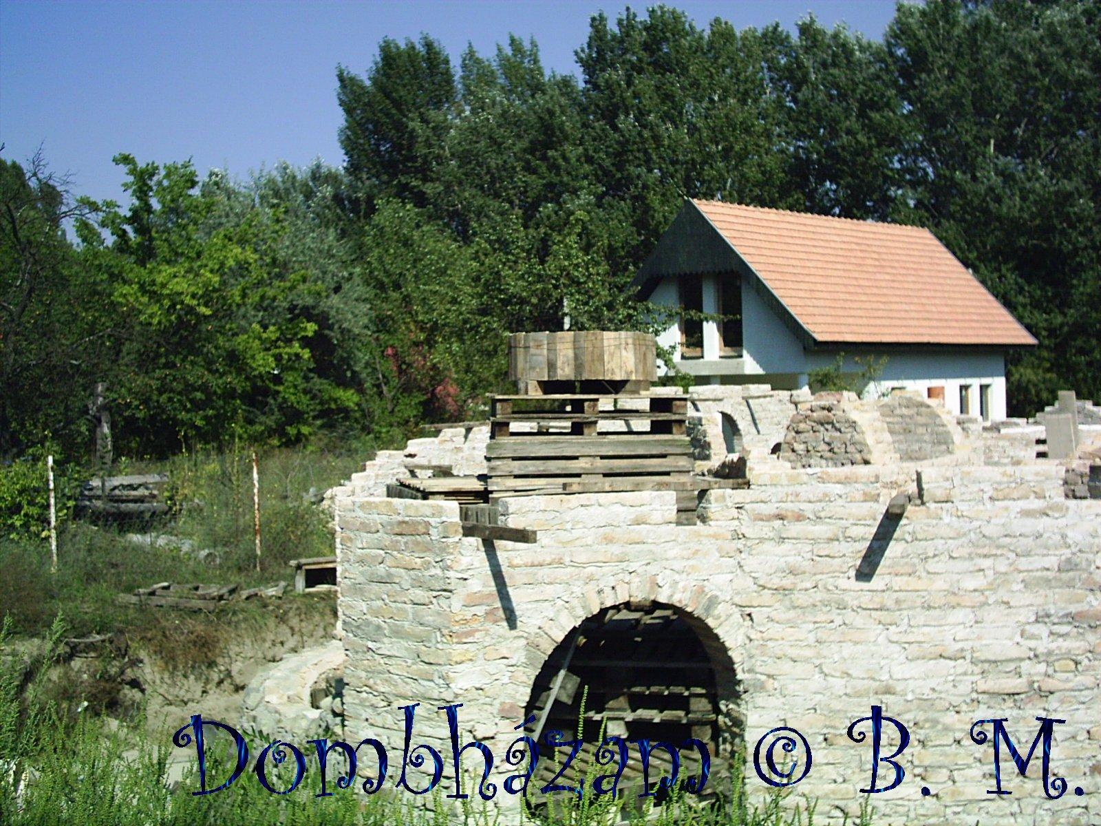 2004_08_18g.jpg