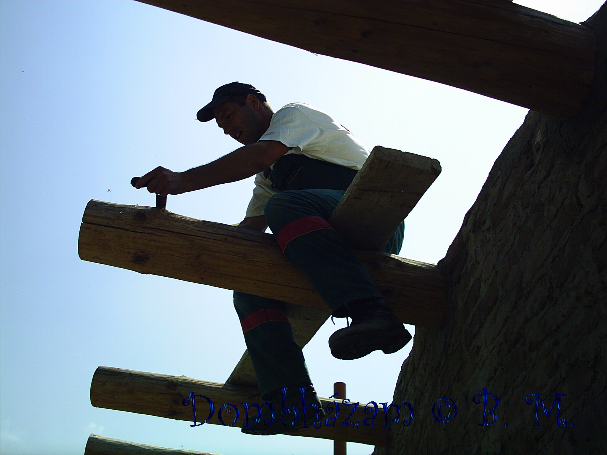 2005_07_20a.JPG