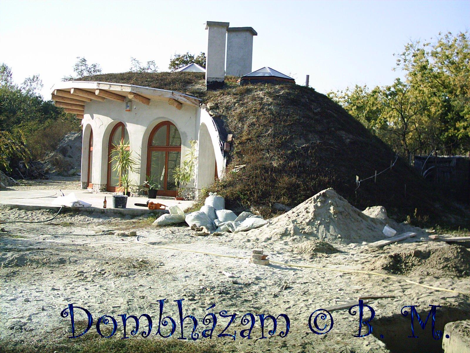 2006_10_18f.JPG