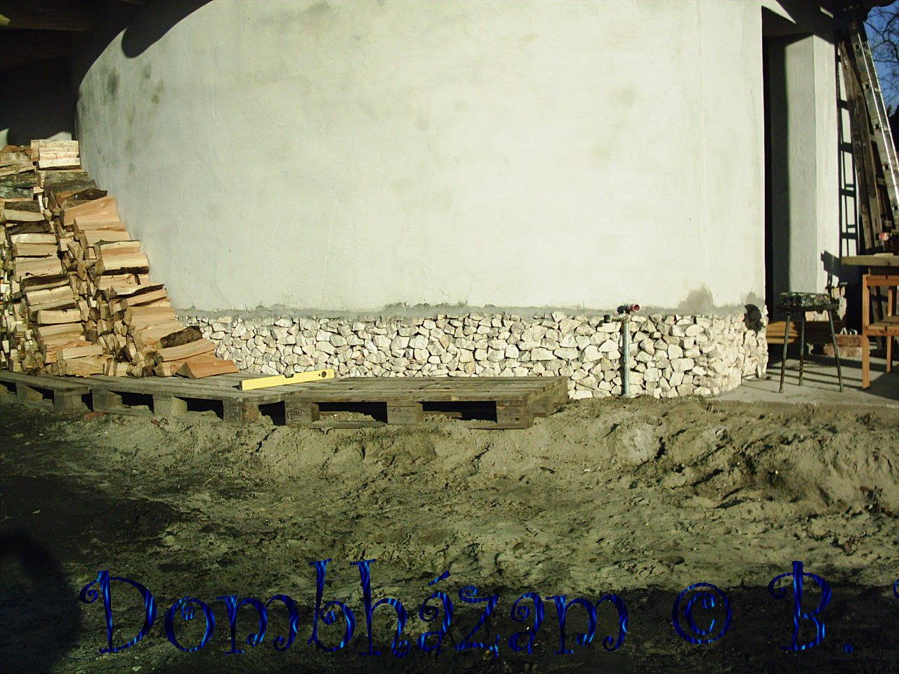 2008_12_23-09h_12m_09s.JPG
