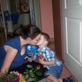 Boldogságos Anyák Napja!