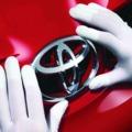 A Toyota jól csinálta