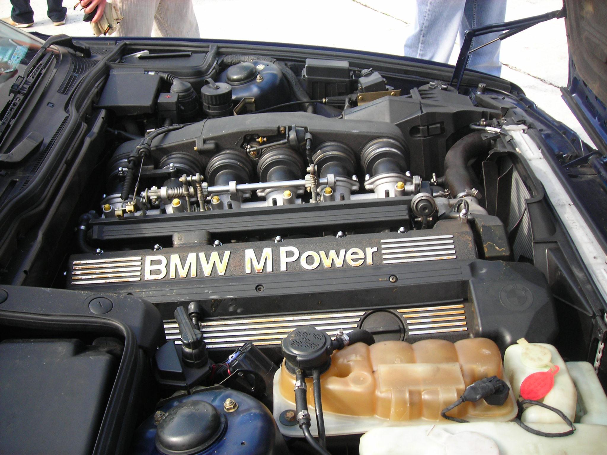 m5_f_engine_pl.JPG