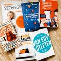 5 (+1) könyv amit érdemes elolvasnod, ha a közösségi médiában szeretnél márkát építeni.
