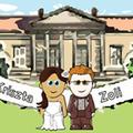 Kriszta és Zoli - Save the date