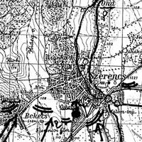 A Hernád völgyében