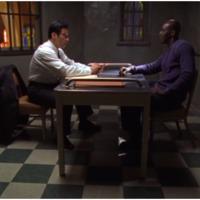 Ingorion Nézőnaplója: The Shield 1x07 – Pay in Pain