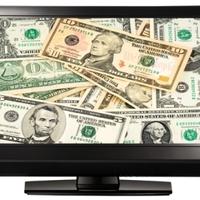 Alternatív bevételek a televíziózásban I. rész