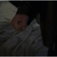 Ingorion Nézőnaplója: The Shield 1x06 – Cherrypoppers