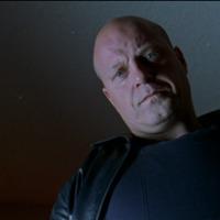 Ingorion Nézőnaplója: The Shield 1x01 – Pilot