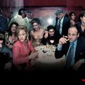 The Sopranos: a maffiatörténetek etalonja