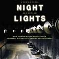 Friday Night Lights: egy város, egy csapat és egy álom - 1. fejezet
