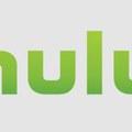 A Hulu felveszi a kesztyűt