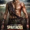 Januér 27-én kezd a Spartacus: Vengeance