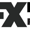 Nagyravágyó tervek az FX-nél