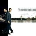 Brotherhood: Mit ér az embernek, hogy megszerzi az egész világot, ha a lélek kárát vallja?
