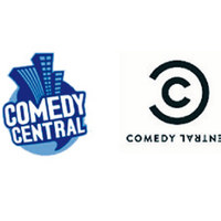A Comedy Central reneszánsza