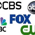 Mi a baj az országos csatornákkal?