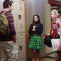 Visszatekintés a 2008/09-es idényre: pilotnyi bemutatkozás: Caprica, Glee + egy nagy csalódásról: Skins