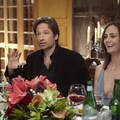 Californication - prof Hank Moody