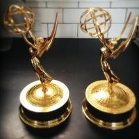 Így nézne ki a mi Emmy-szavazólapunk