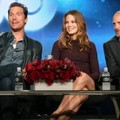 TCA-tour (2014 - tél): HBO