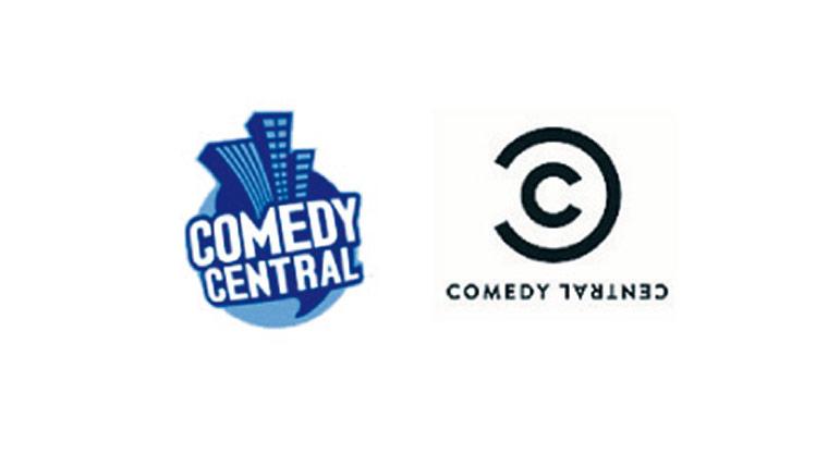 Comedy-Central-logos-001.jpg