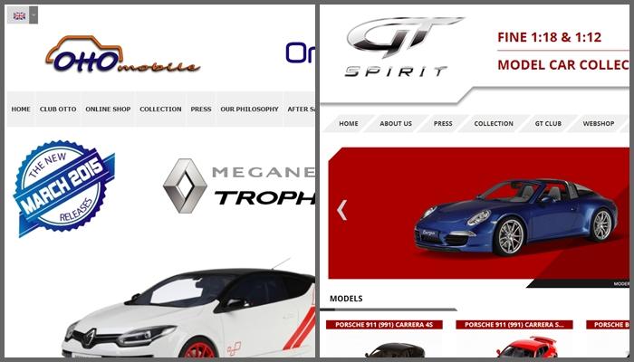 weboldal.jpg