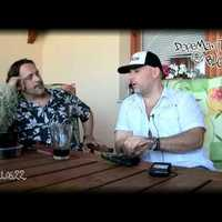 DopeManTV Videó Blog! DopeMan a Stohl Buci perről