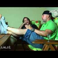 DopeMan Videó Blog! Sarka videó botrány: DopeMan