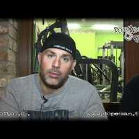 DopeManTV Videó Blog: Győzike depressziós...de mire föl?