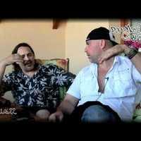 DopeManTV Videó Blog: DopeMan a megkerülhetetlen...