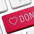 Így támogathatod a blogot