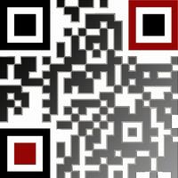 Dór Kuka QR-kódja