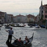 Olasz nyaralás I.