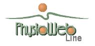 PhysioWebline - www.physiowebline.info