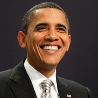 Fenntartásokkal, de Obama