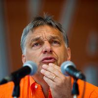 Kérdések, amelyeket nem lehetett Orbánnak feltenni