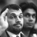 Egyetem nélkül Orbán sehol sem lenne