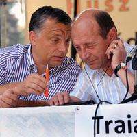 Megint az erdélyi magyarok vesztettek