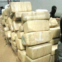 Fidesz: drogos ámokfutás