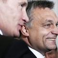 Fidesz: pancser külpolitika