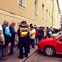 Született kirekesztők – Fidesz és a rászorultak büntetése